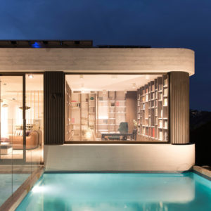 The-Books-House-04