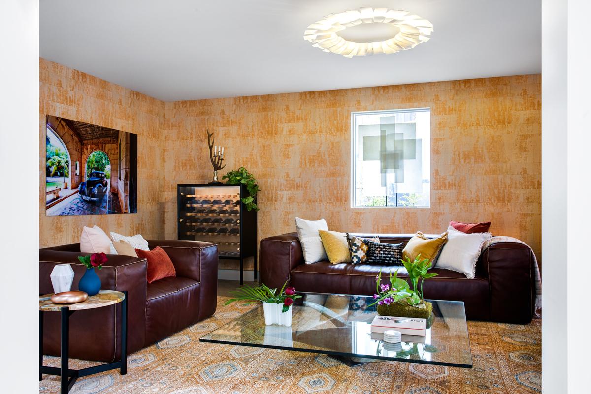 York-Residence-7082