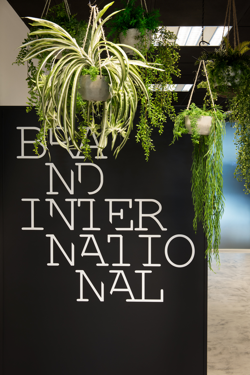 BrandInternationalOffice02