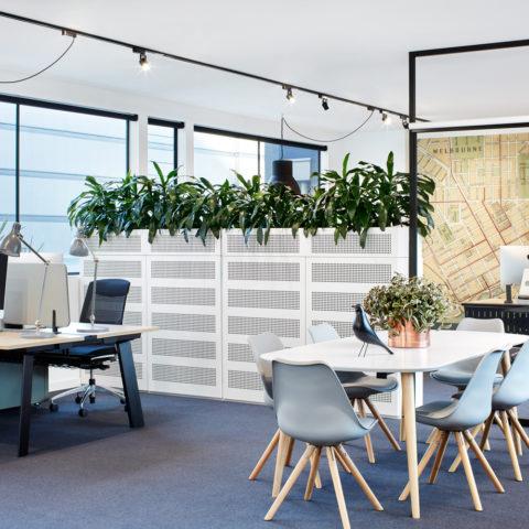 Aleska-Office-5