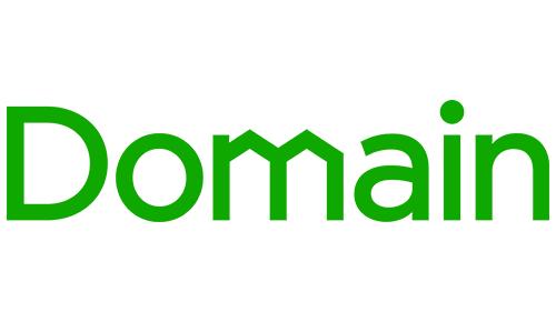Domain-Edit2