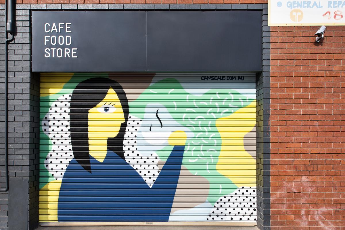 Hub-Cafe-2634