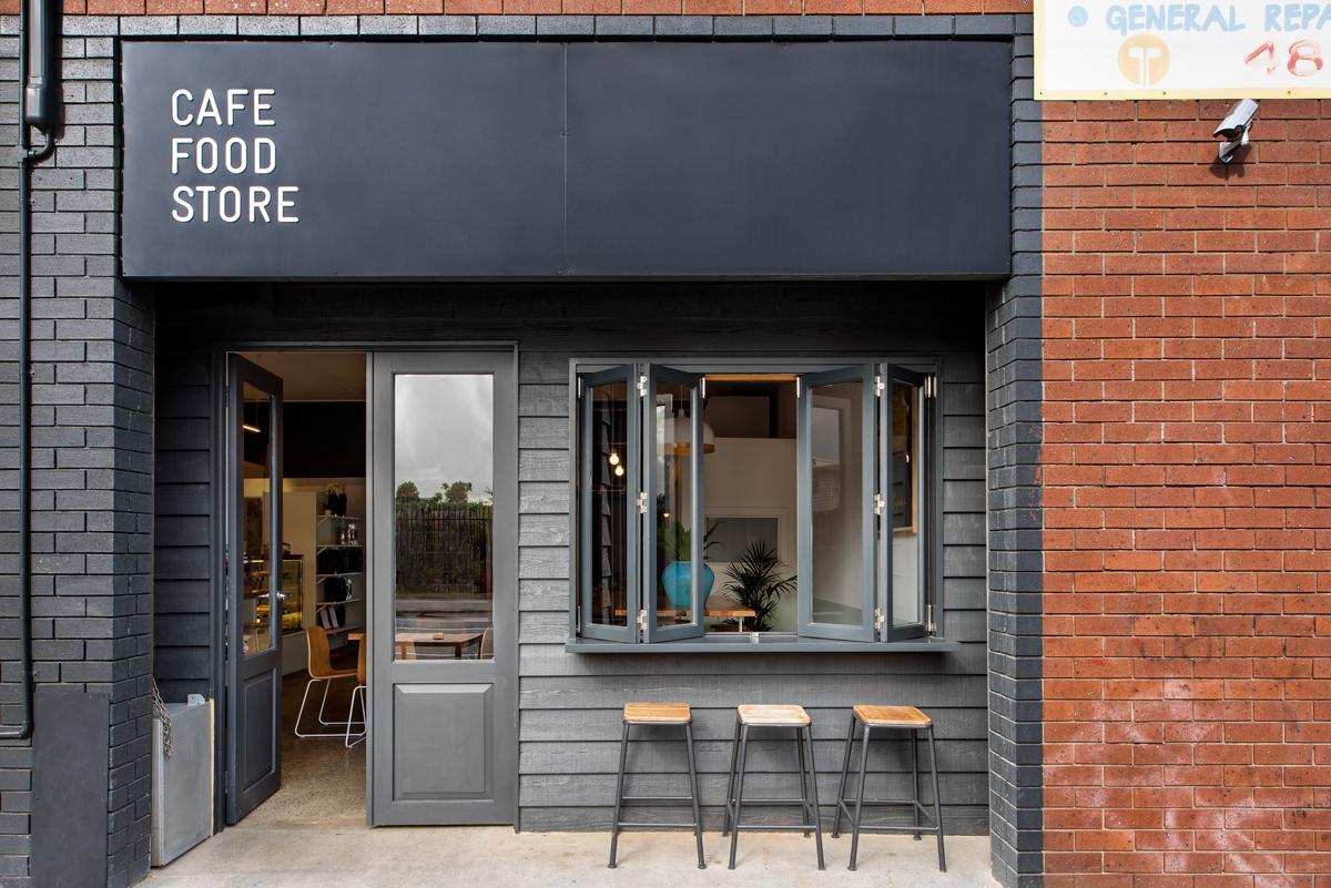 Hub-Cafe-2641