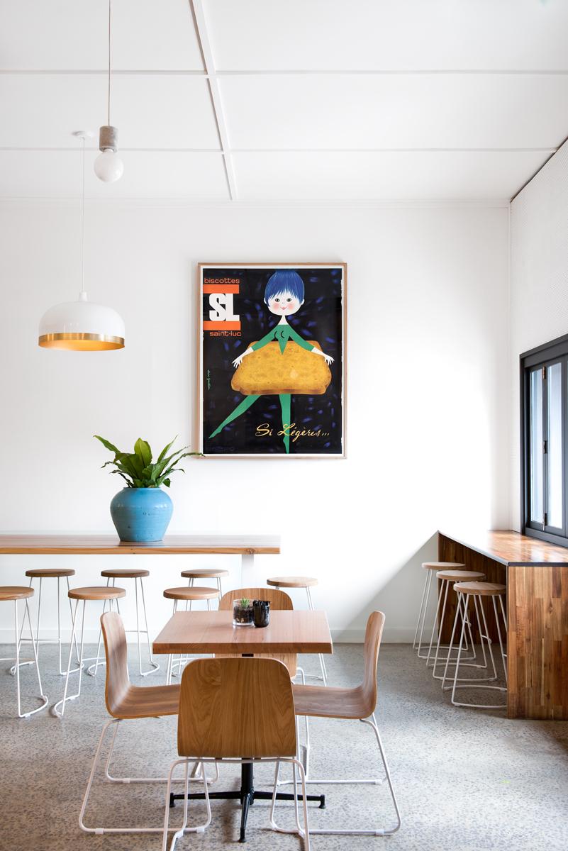 Hub-Cafe-2654