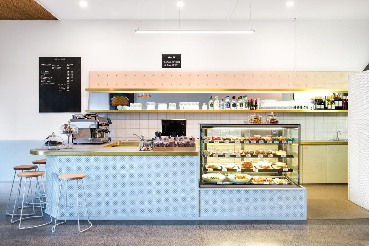 Hub-Cafe-2659