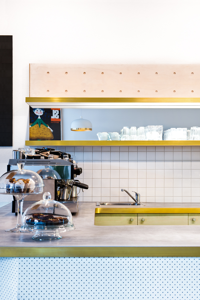 Hub-Cafe-2664