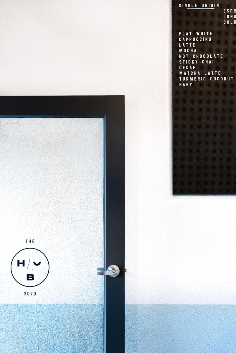Hub-Cafe-2669