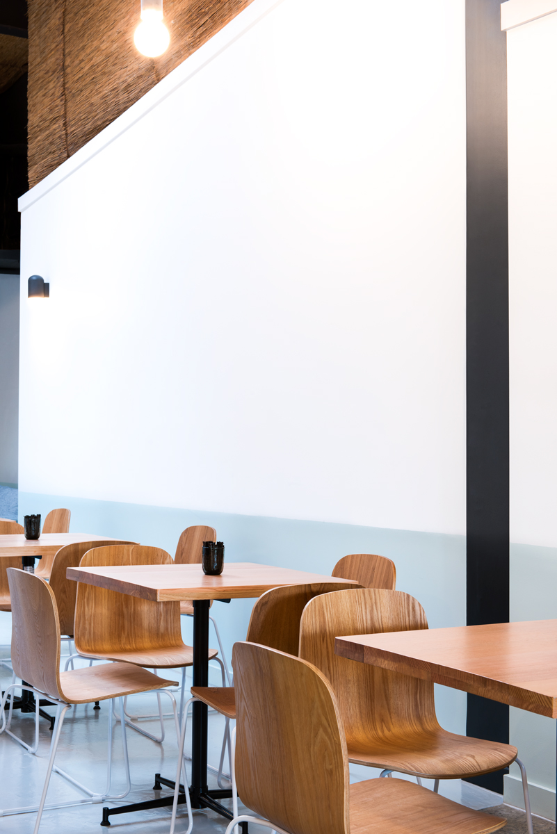 Hub-Cafe-2684