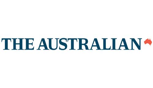 TheAustralian12